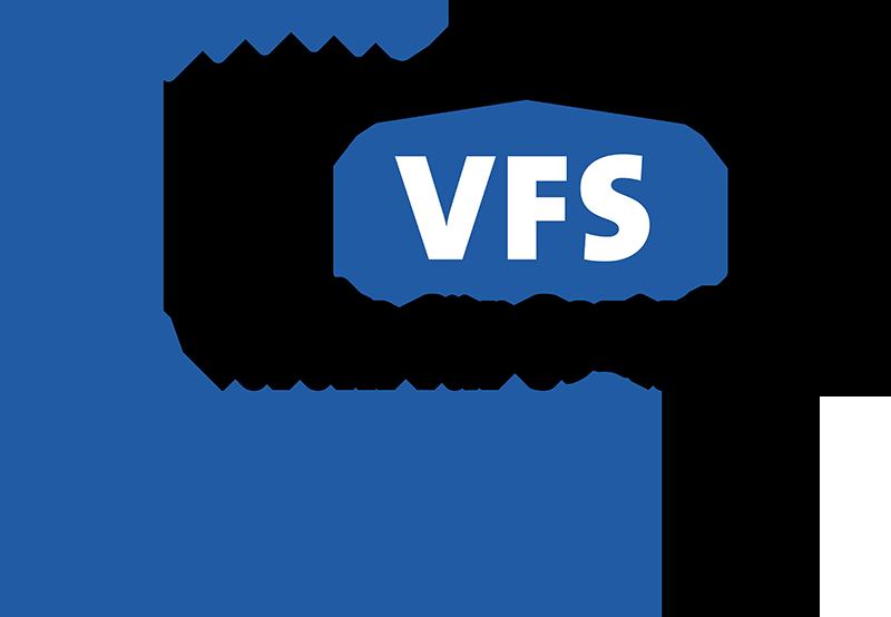 Logo Verein für Sozialarbeit